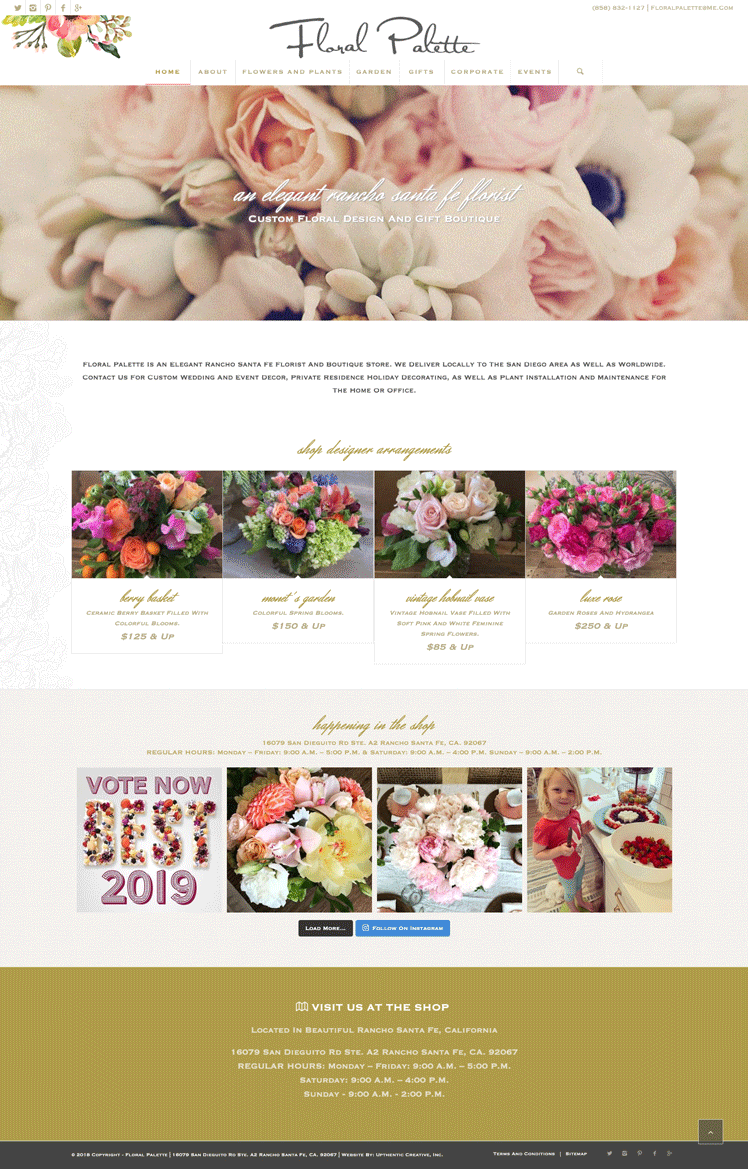 screencapture-floralpalette-2019-06-14-11_48_27