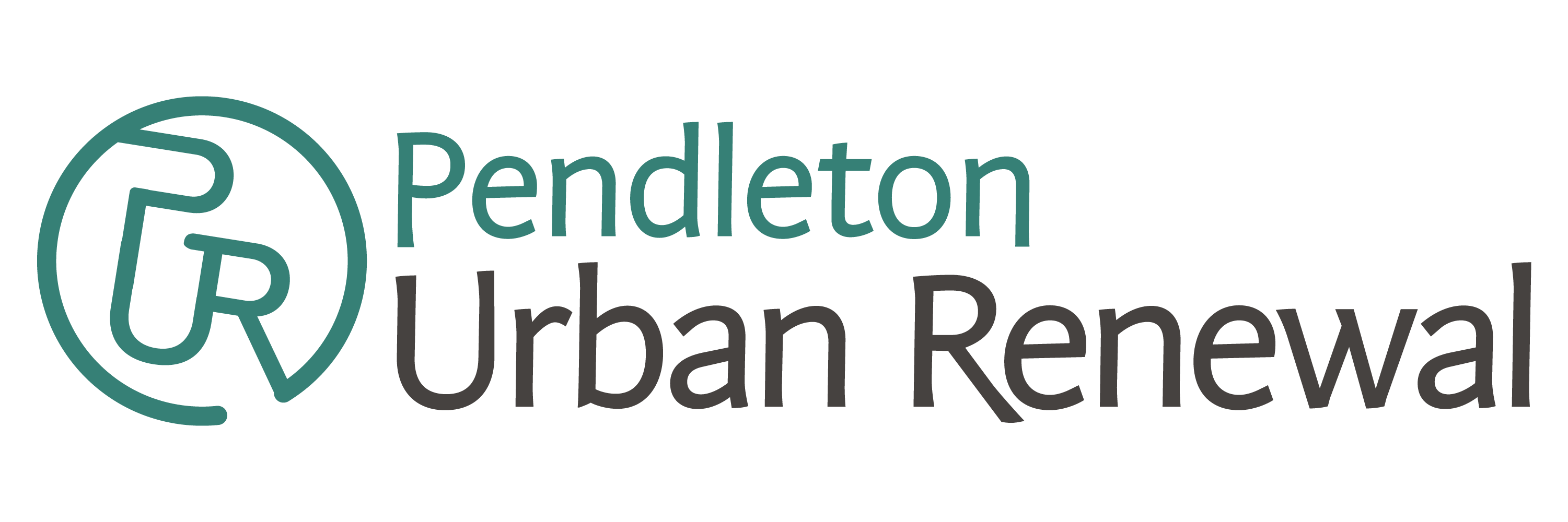 City of Pendleton